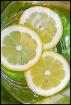 Cool Lemons