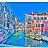 © Michele Rossi PhotoID# 11505893: Venice