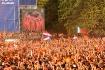 Dutch WorldCup Fi...