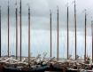 Dutch towers