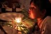 Makin a Wish