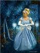 Princess Hayley 2