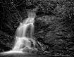 cascada (cascade)