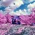 2Faux Spring (IR) - ID: 11529768 © Eric Highfield