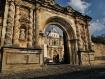 Antigua Archway