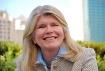 Kathy Portrait II