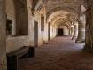 Ancient Convent i...