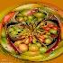 © Karol Grace PhotoID# 11550971: Green Tomatoes