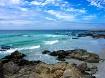 Monterey Seascape