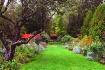 Thula Garden'...