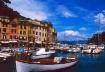 Portofino Anyone