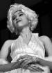 Marilyn Monroe in...