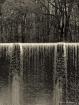DeSoto Falls, Ala...