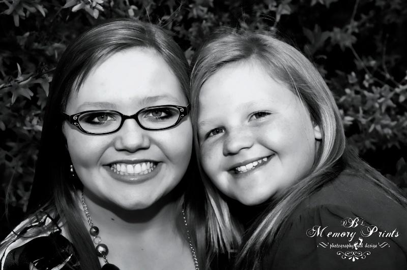 """Sisters"" - ID: 11571460 © Deborah L. Burgess"
