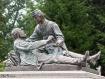July 3,1863: In t...