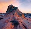 Yellow Rocks - GS...