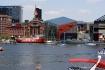 Baltimore Inner H...