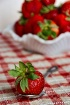 Strawberry Spoonf...