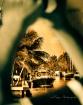 Fort Lauderdale B...