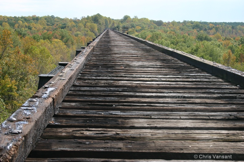 20101015 7973 high bridge trail sp - farmville  va - ID: 11614442 © Chris Vansant