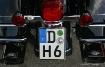 Dusseldorf Harley...