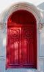 Red Door Savannah