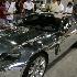 © William E. Dixon PhotoID# 11672999: Ford Shelby GR1 concept