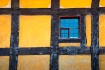 German Window