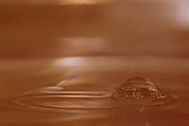 Butterscotch Ripple