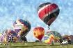 Balloons Away
