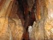 bridal cave 9