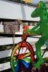 Ocracoke Island w...