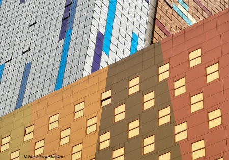 windows_68