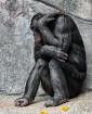 Depressed or Sulk...