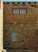 Acoma Wall, Older...