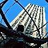 © Karen E. Michaels PhotoID # 11694117: Rockefeller Center