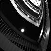 Chicago MCA Stair...