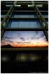 Incheon Sunrise