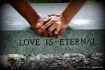Love is.............