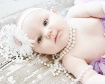 Baby Pearls