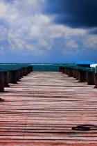 8 - Infinity Pier