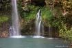 Natural Falls Sta...