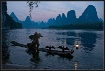 Fishing on the Li...