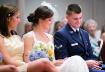 The Bride's R...