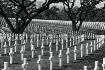 American Memorial...
