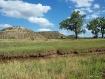 mesa landscape