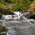 © Ann Lyssenko PhotoID # 11765781: Rhythm of Water redo