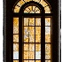 © Karol Grace PhotoID# 11780658: Stained Glass Window