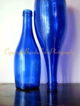 ~Blue Curves~