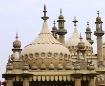 Royal Pavilion in...